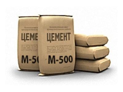М-500 50кг